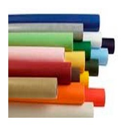 RL. MANTEL COLORES PAPEL 1x100MT(ng,az,am,rj,grs,lil,brd)
