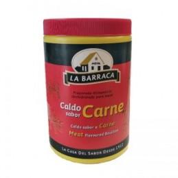 CALDO DE CARNE - 1000 GR