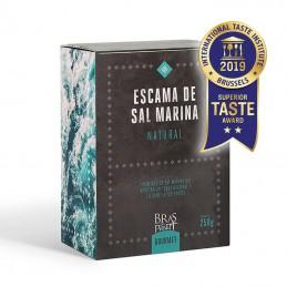 SAL ESCAMAS BOTE DE 180GR PROFES
