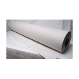 ROLLO MANTEL PAPEL 1x100MT FRAFT ECONATUR40GR