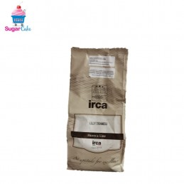 MIX SEMIFRIO LILLY CHOCOLATE BOLSA 1KG