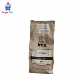 MIX SEMIFRIO LILLY YOGURT BOLSA DE 1KG