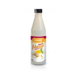 SIROPE DE MANGO MERRY BOTELLA DE 1.2KG