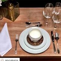 Menaje de mesa