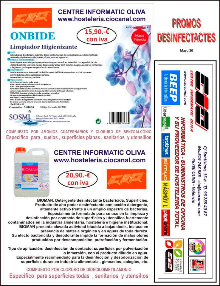 productos-higienicos-covid19-3.jpg
