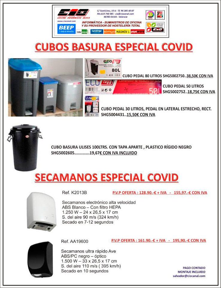 productos-higienicos-covid19-4.jpg