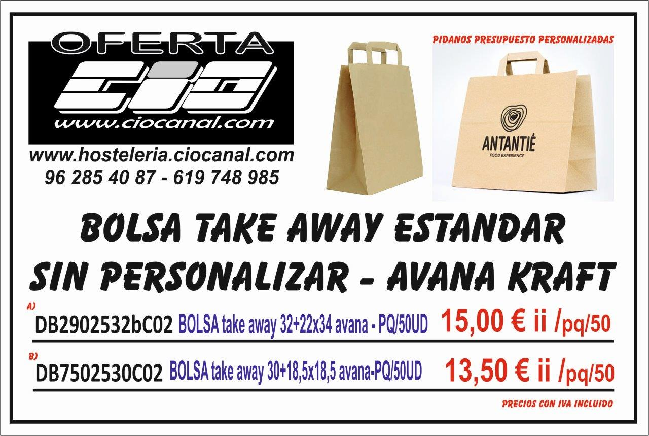 bolsa-take-away-estandar