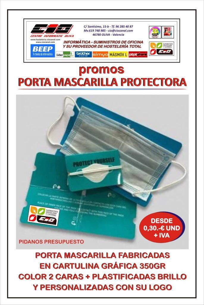 productos-higienicos-covid19-1.jpg