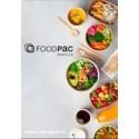Food Pac