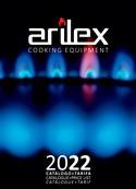 Arilex